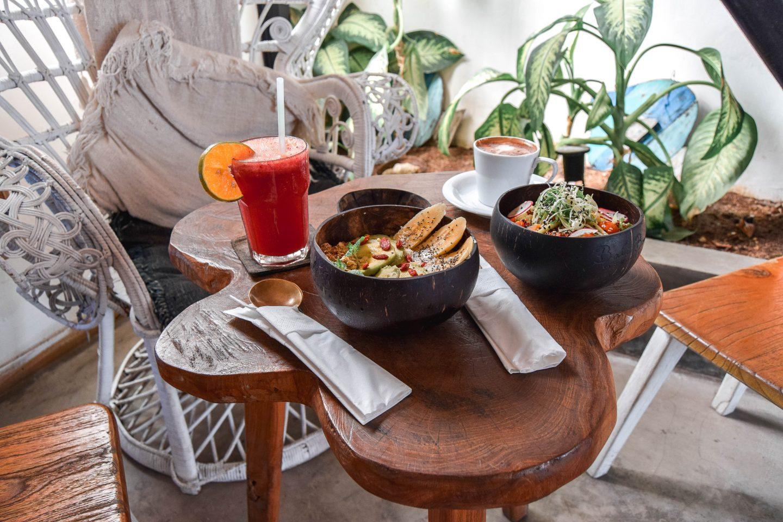 Bali Restaurants Guide   The 20 Best Restaurants In Bali