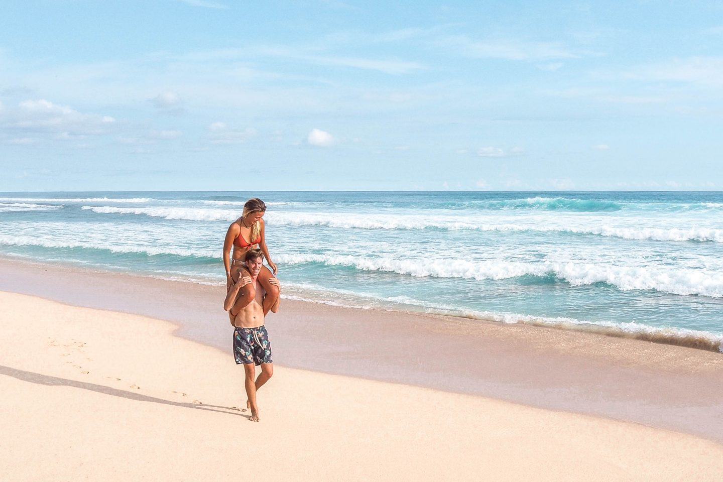 Nyang Nyang Beach Bali A Complete Guide Wanderers Warriors