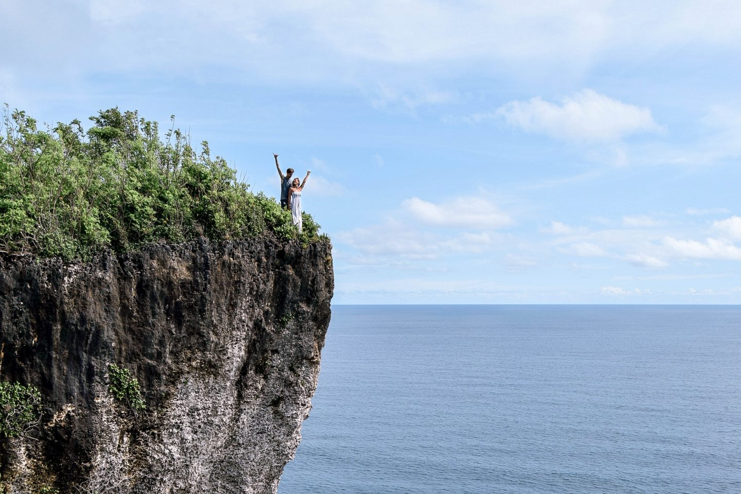 Karang Boma Cliff Uluwatu Cliff Things To Do In Uluwatu Bali Bucket List