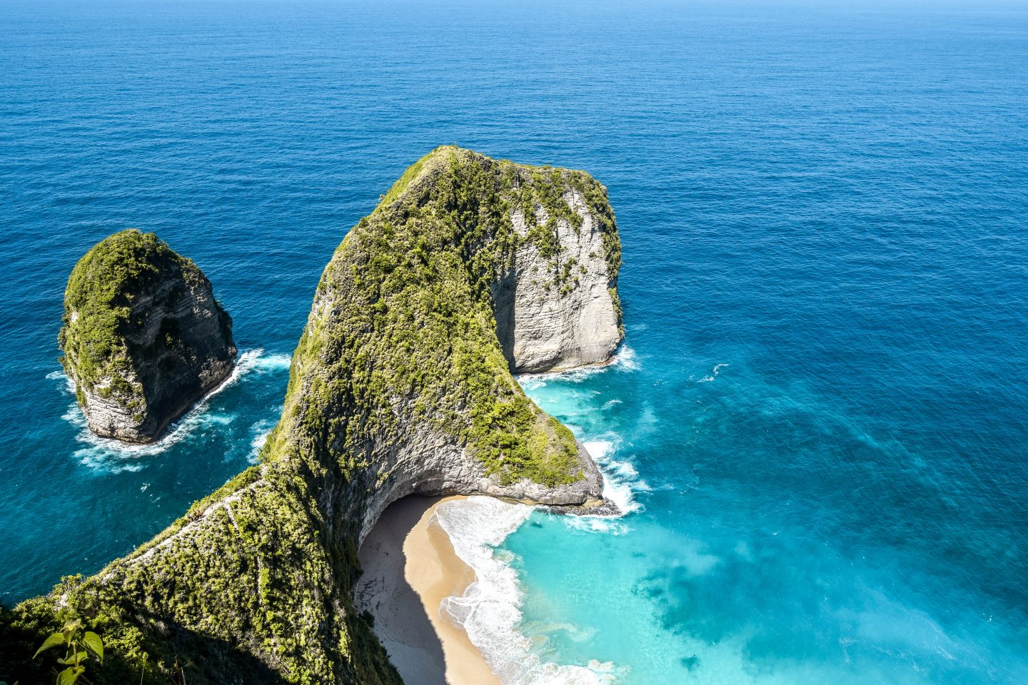 Kelingking Beach Secret Point Things To Do Nusa Penida Nusa Penida Tour Nusa Islands