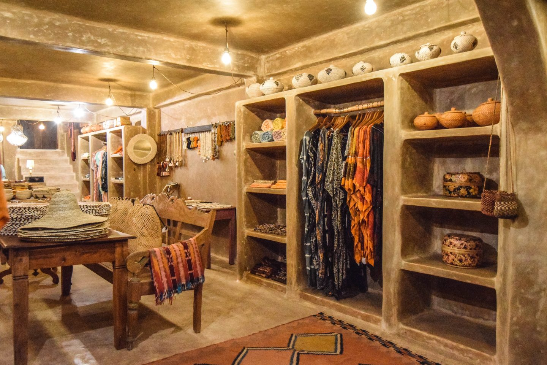 Shopping Gili Trawangan Things To Do On Gili Trawangan Things To Do Gili Islands