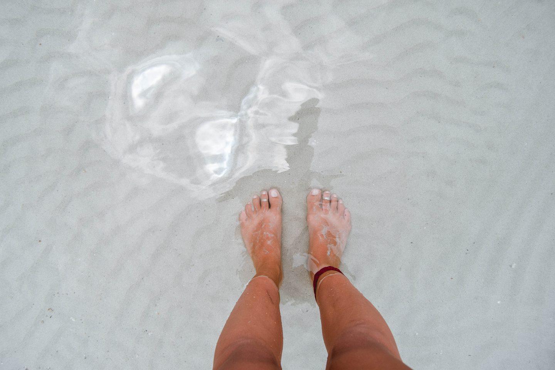 SilverBeach Koh Samui Beaches Best Beaches On Koh Samui