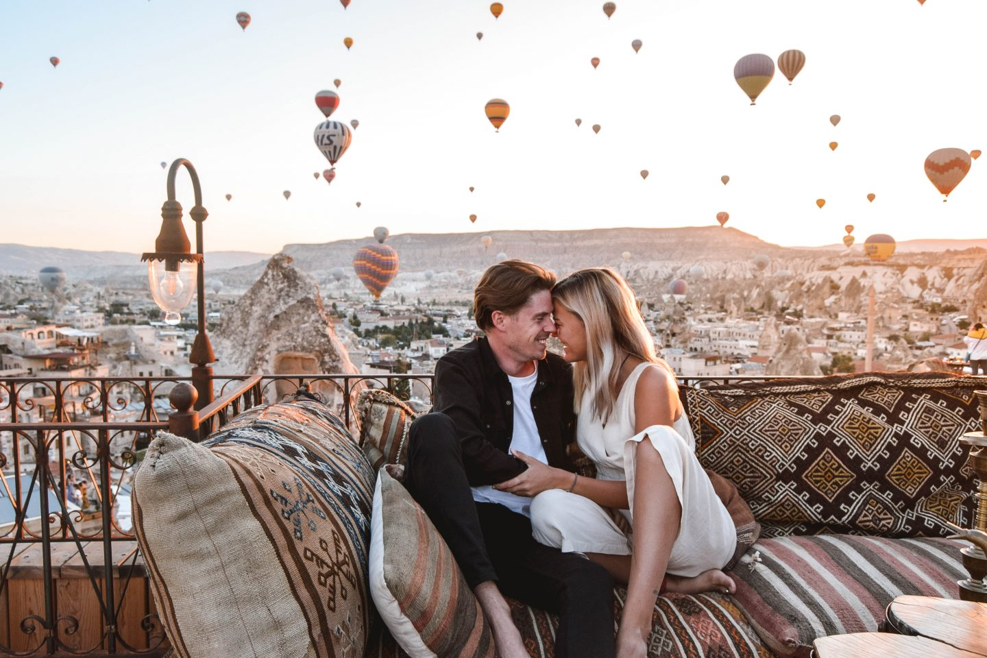13 Best Things To Do In Cappadocia The Ultimate List