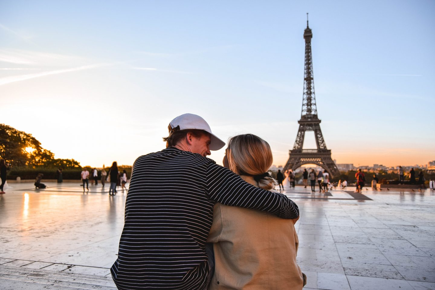 Array - two days in paris itinerary   the perfect 48 hours   wanderers      rh   wanderersandwarriors com
