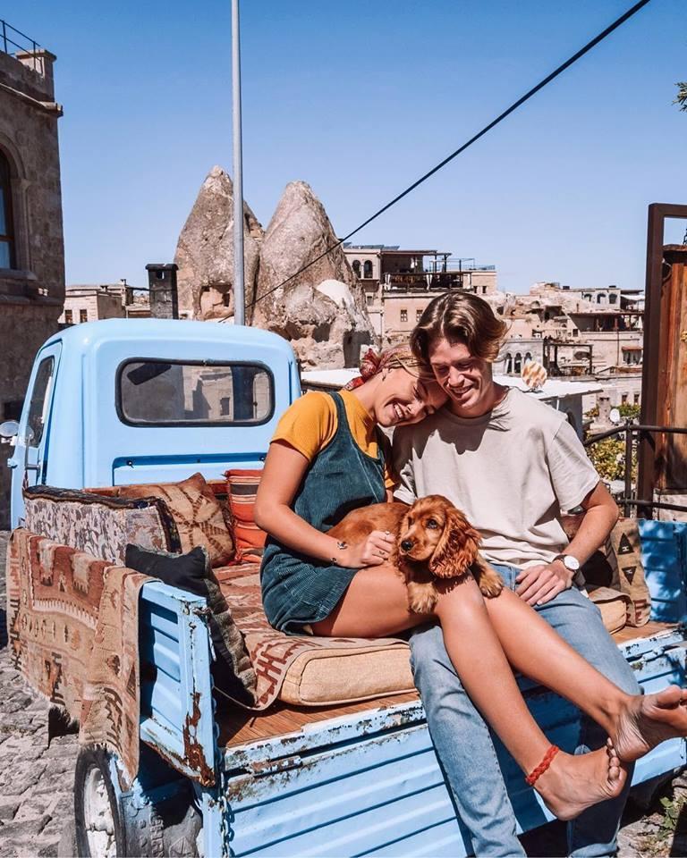 https://wanderersandwarriors.com/wp-content/uploads/2018/12/Instagrammable-Places-In-Cappadocia-7.jpg