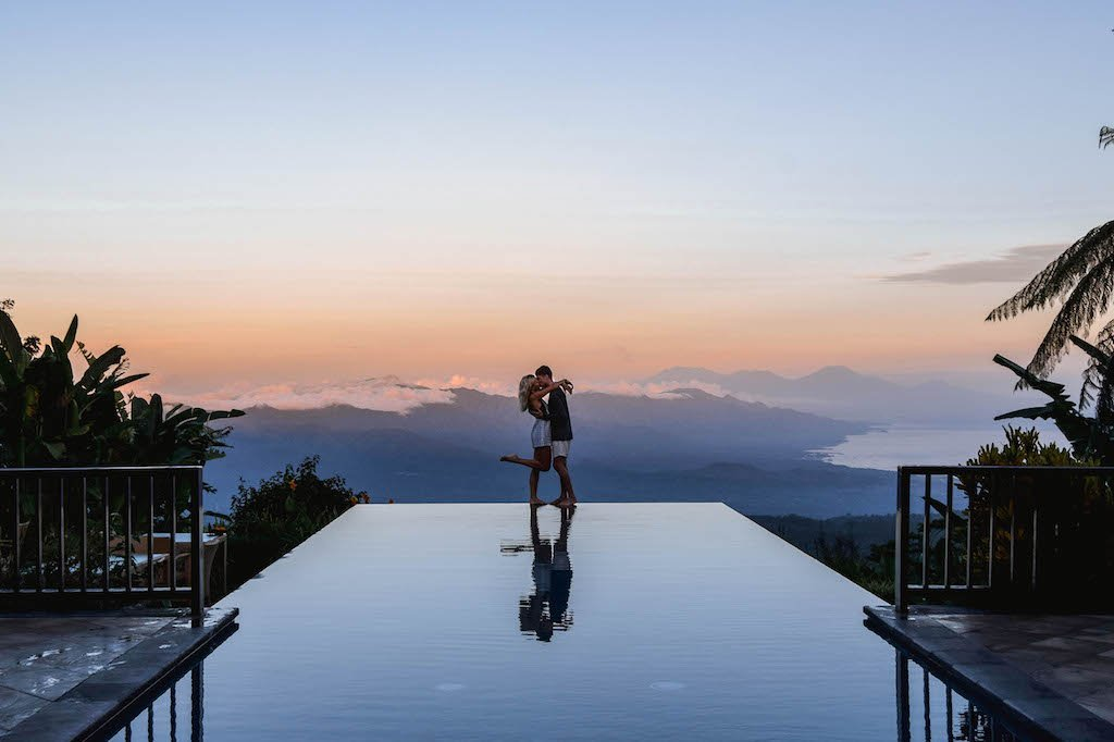 Best Things To Do In Munduk Bali Munduk Moding Plantation