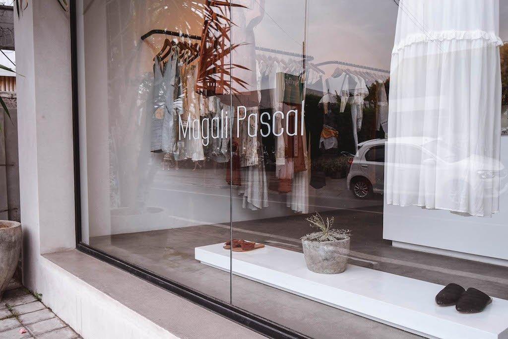Canggu Shopping In Canggu Best Shops In Canggu Magali Pascal Canggu