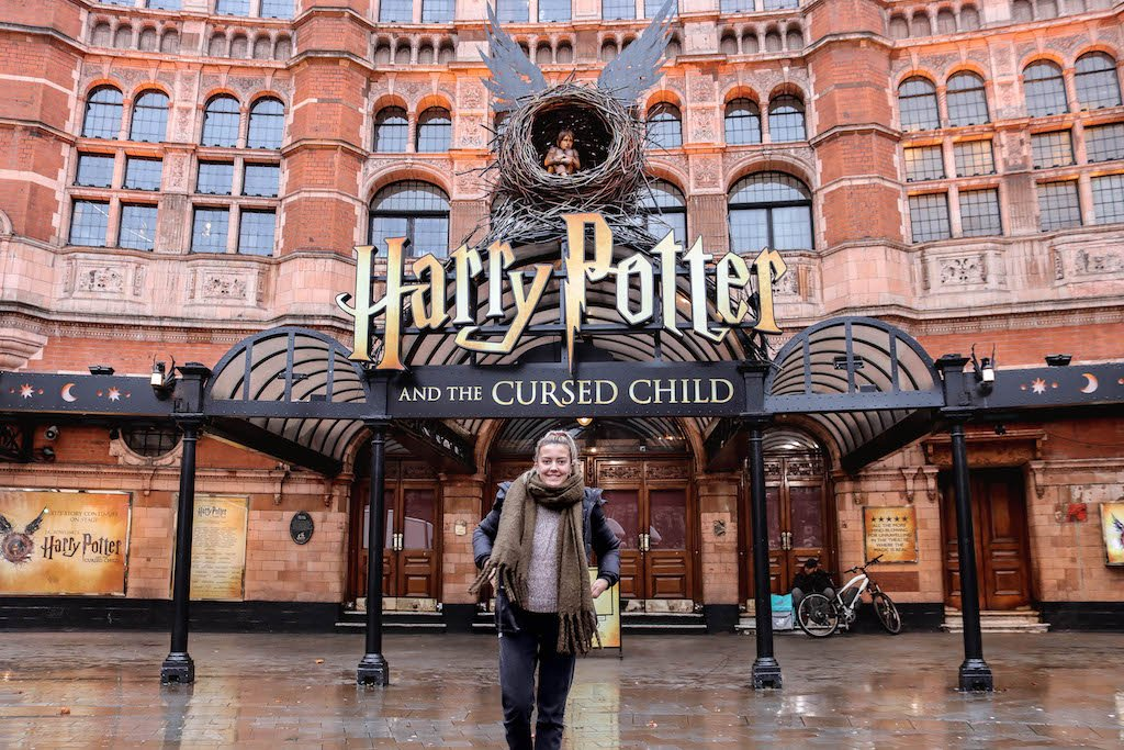 8 Best Harry Potter Things To Do In London The Ultimate Guide