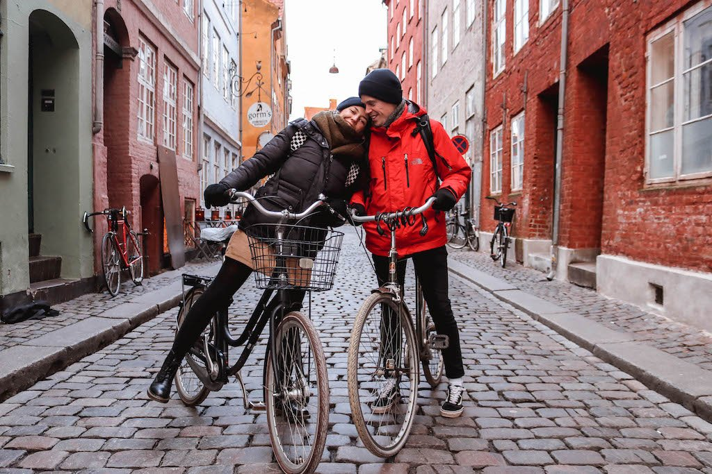 Biking Odense Things To Do In Odense Denmark