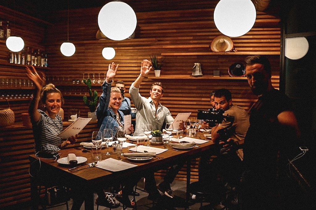 Alma Restaurant Geneva 3 Days In Geneva 3 Day Geneva Itinerary